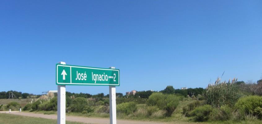 Uruguay (Photos)