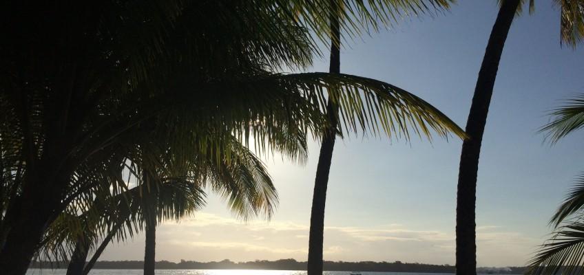 PANAMA (PANAMA-A-A-A-A-AH)