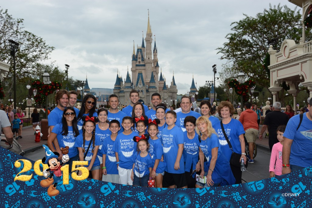 PhotoPass_Visiting_Magic_Kingdom_Park_7541596185 (1)